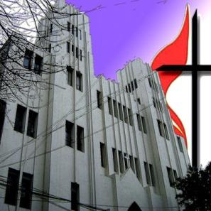 iglesialogo1